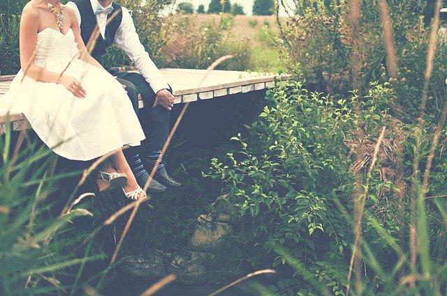 הסכם ממון על דירה לפני הנישואין