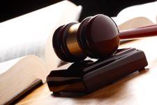 סירוב שופט לאשר הסכם ממון