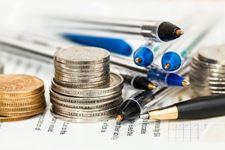 הסכם ממון ופנסיה