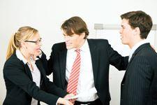 הסכם ממון לפני או אחרי החתונה